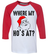 Where My Hos At   awesomethreadz