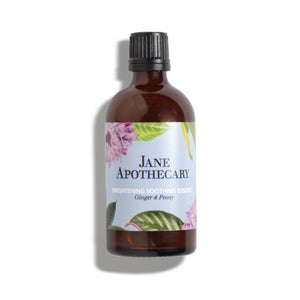 Brightening Soothing Essence de Jane Apothecary