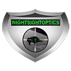 NightSightOptics