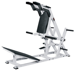 YORK® Power Front Squat Machine