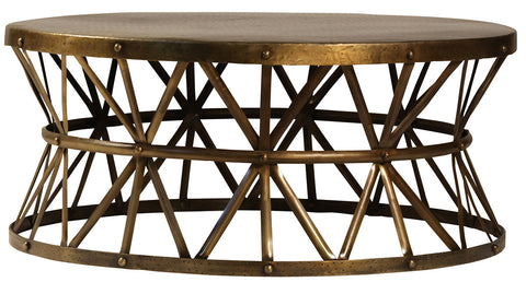 COFFEE TABLE PP-AC048CT