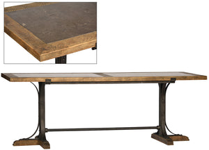 PP5151 DINING TABLE