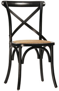 DINING CHAIR PP728