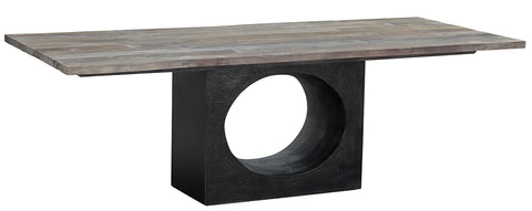Dining - TABLE - PP-9719