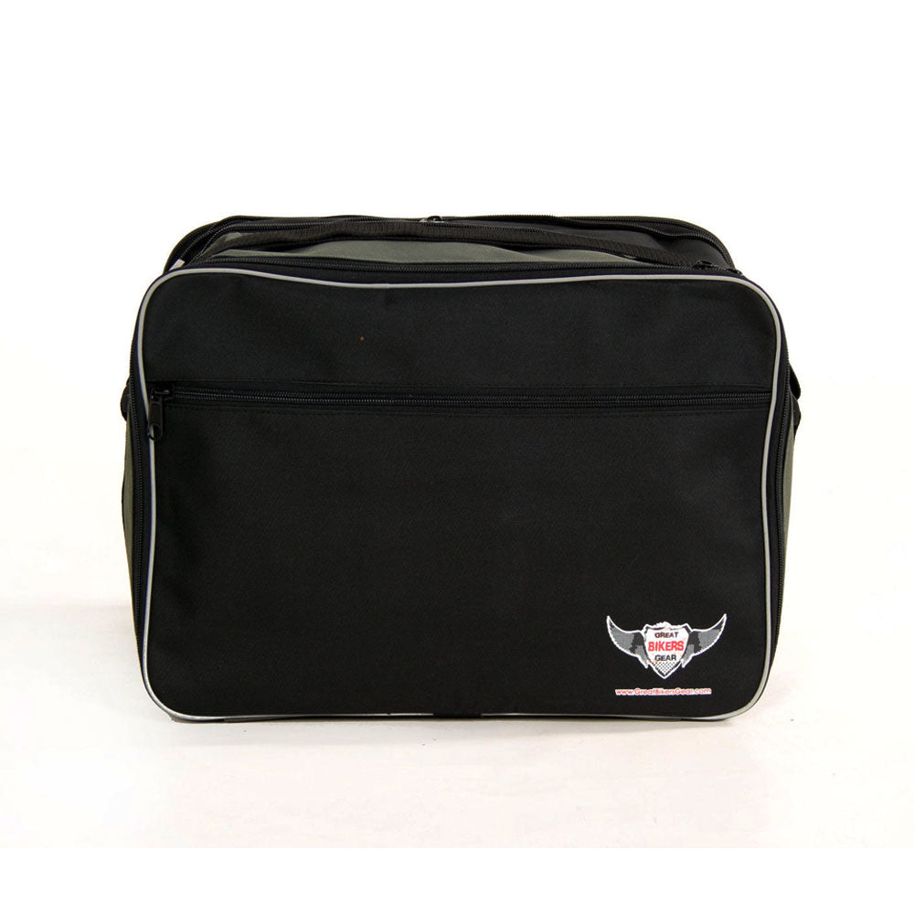Top Box Bag For Africa Twin