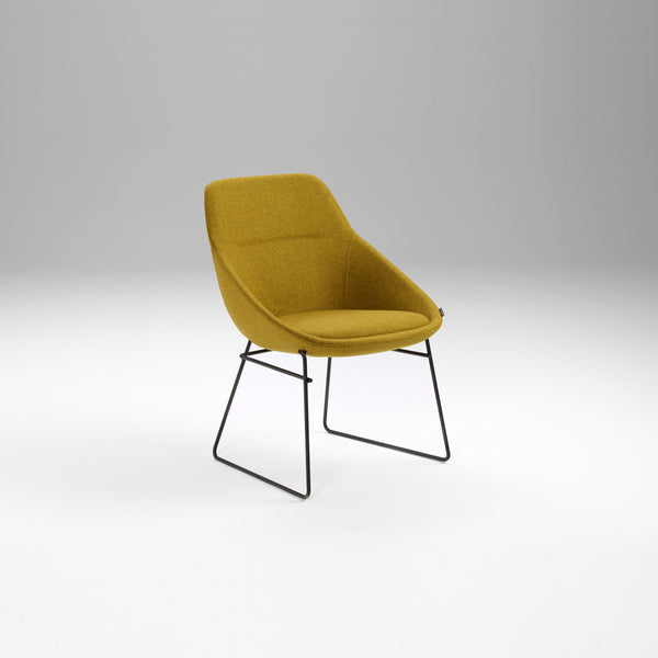 OFFECCT Ezy Chair
