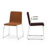 OFFECTT Mono Light Chair