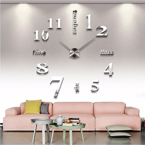 4Pcs/Set Earth From Space Canvas Art