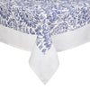 Santorini Tablecloth - Mode Living Tablecloths