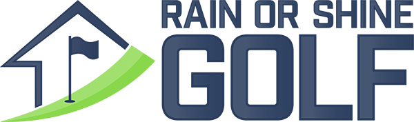 Rain Or Shine Golf Coupons
