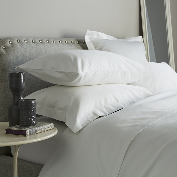 1000 Thread Count Duvet Cover SUPER KING