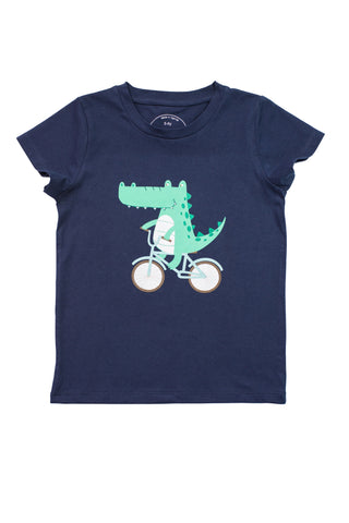 Superhero Collective - Boys Tops & T-Shirts
