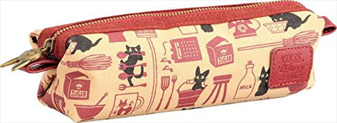 Kiki's Delivery Service - Jiji Pencil Case