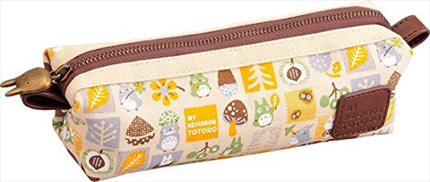 My Neighbor Totoro - Pencil Case