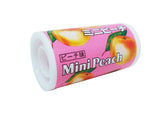 Mini Peach Ramune
