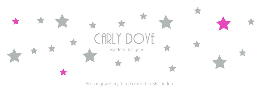 Carly Dove Boutique