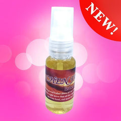 Sunday 15.00 USD - Chen Favour Oil | NEW!!!