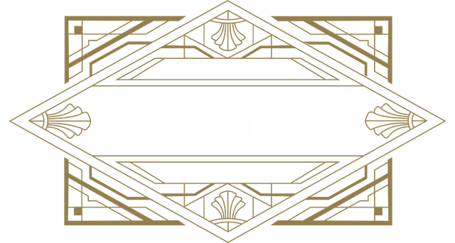 Swagnets Coupons & Promo codes