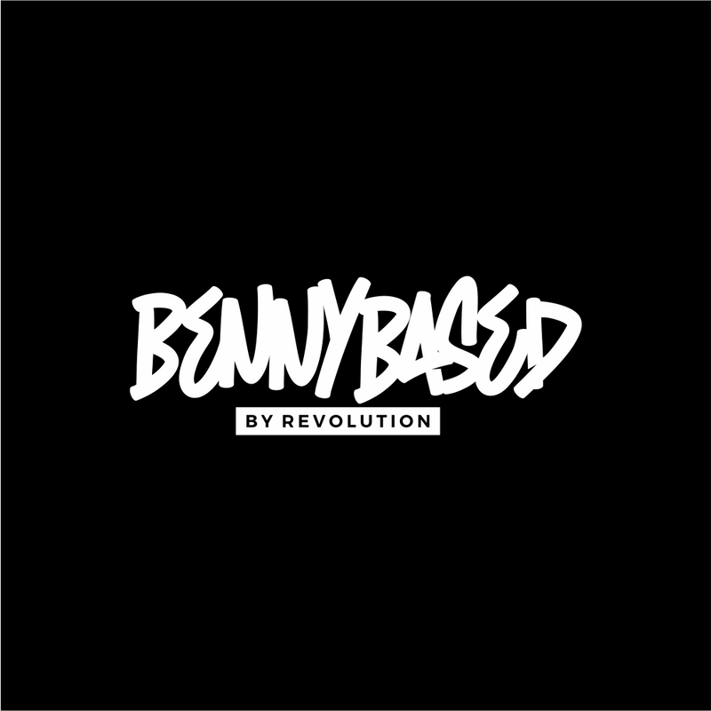 BENNYBASED by Revolution
