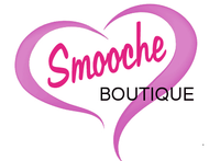 Smooche Boutique
