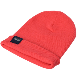 Gamer Beanie Coral - RSPWND gaming