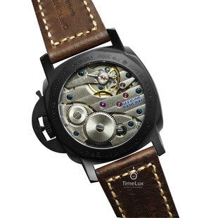 Replica Panerai Luminor 1950 Automatic - TimeLux - Replica Watches Greece