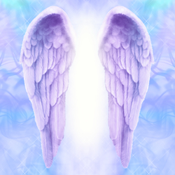 Angel Healing Meditation For Physical Health