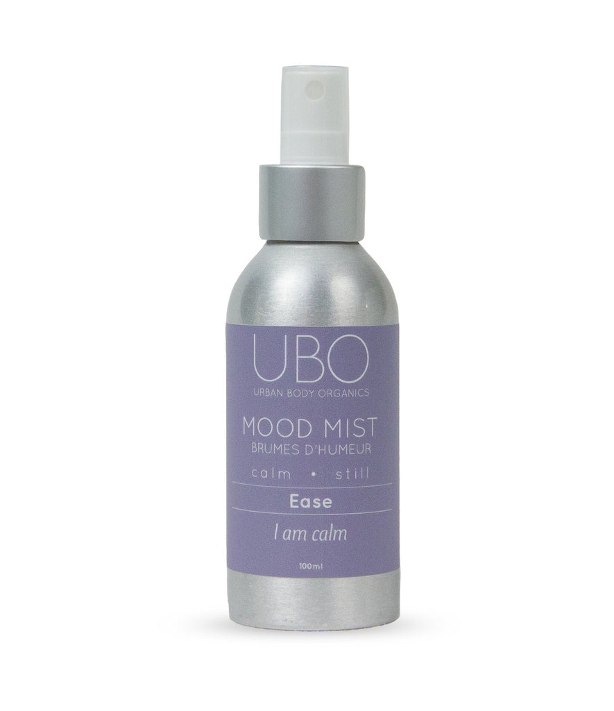 Ease Mood Mists