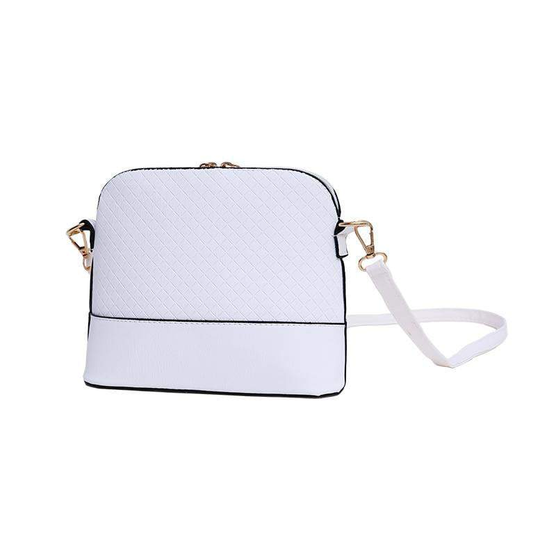 DeeTrade Womens Handbag Messenger Cute Bag