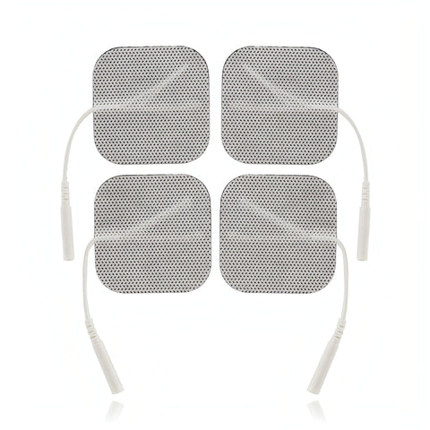 TENS therapy electrodes