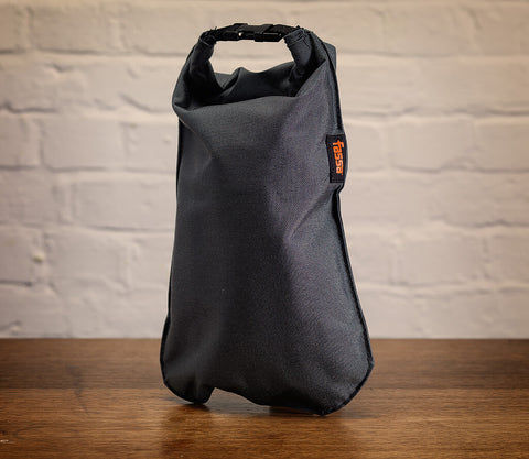 Cycling Shoe Bag 2.0