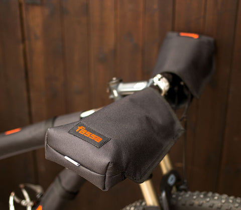 MTB Bar Covers