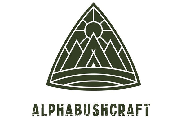 Alpha Bushcraft