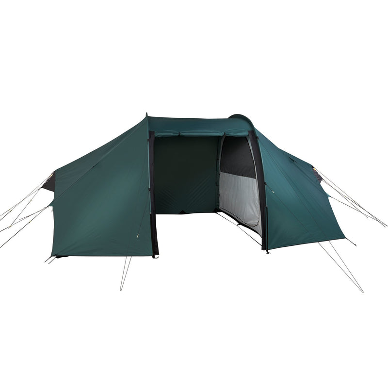 Zephyros 4 Living Tent by Wild Country / Terra Nova