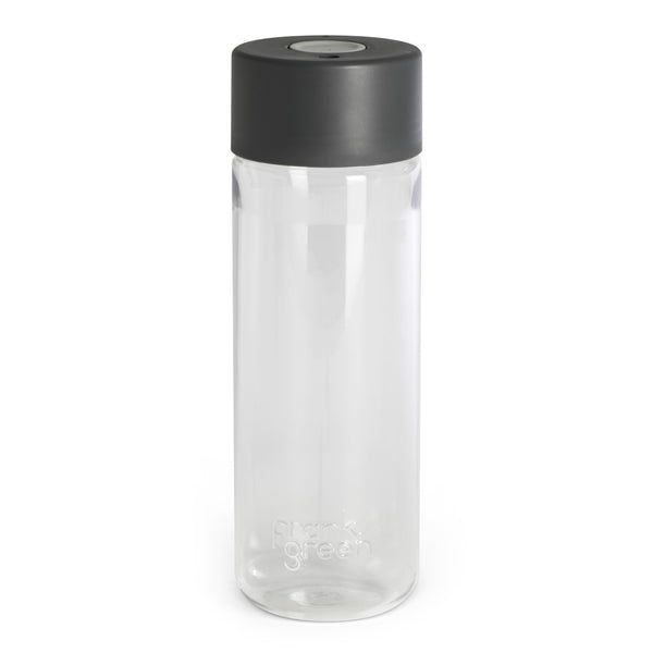 SmartBottle (740ml) by Frank Green