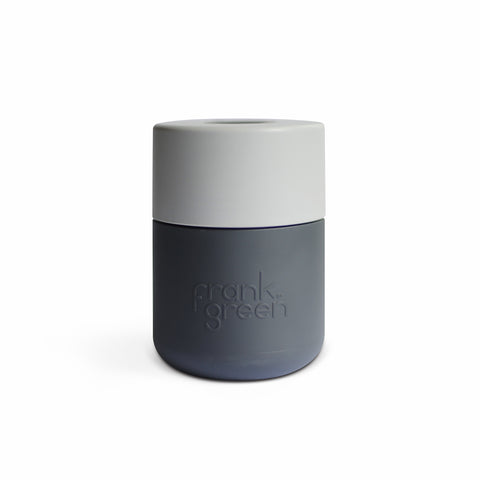 Smart Cup Original by Frank Green