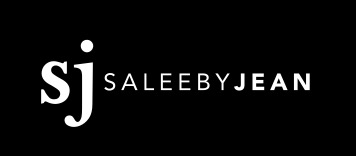 Saleeby Jean Interiors