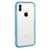 Blue Drop-Shield iPhone Case