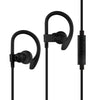 ACTIVE Fit Bluetooth Earbuds