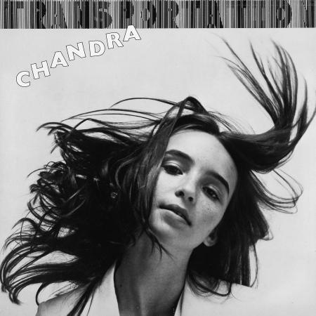 Chandra - Transportation Eps 2xLP