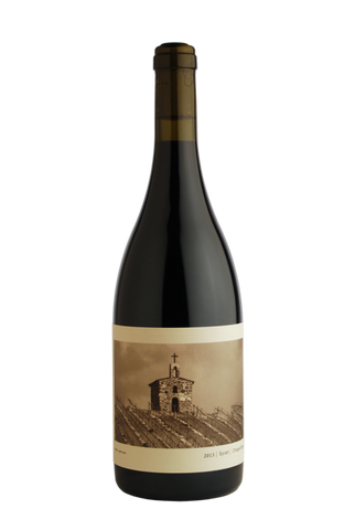 2014 OWEN ROE RED WILLOW VINEYARD CHAPEL BLOCK SYRAH 750ML