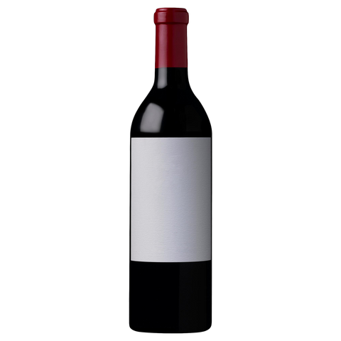 2012 RE MANFREDI AGLIANICO DEL VULTURE 750ML