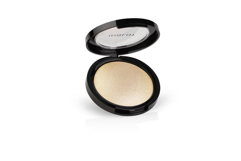 FREEDOM SYSTEM HD SCULPTING POWDER