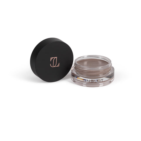 FREEDOM SYSTEM HD HIGHLIGHTER TRIO JLO