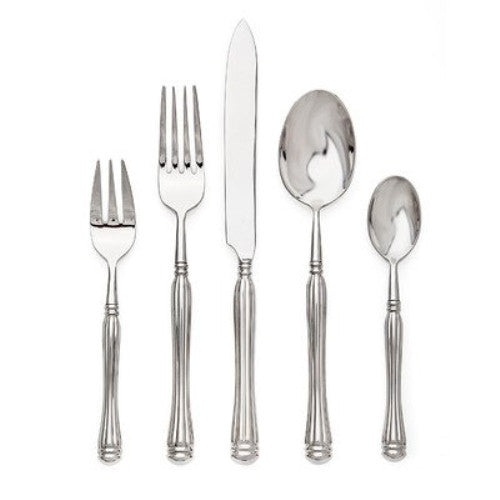 Rovello 20 Piece Flatware Set