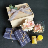 HOUSE WARMING GIFT SET 01 (Nationwide Delivery)