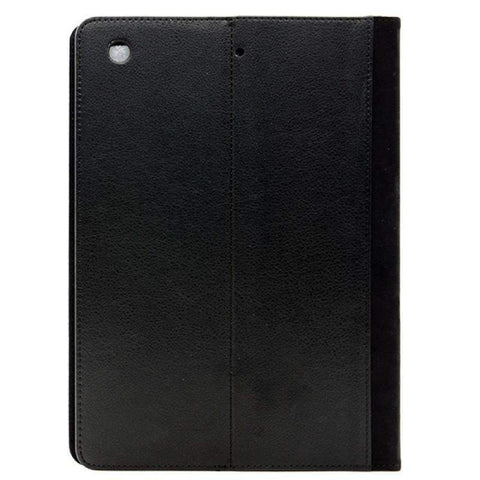 iPad Air - PU Leather Flip Case