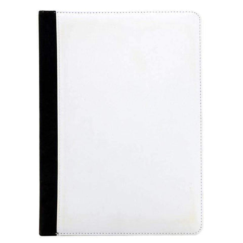 iPad 2/3/4 PU Leather Flip Case