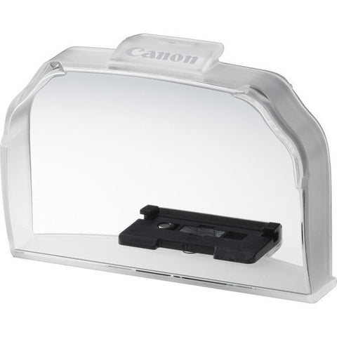 Canon | SCH-E1 Color Filter Holder for 600EX-RT