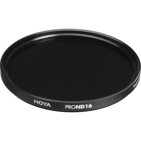 Hoya ProND16 Filter | 62mm